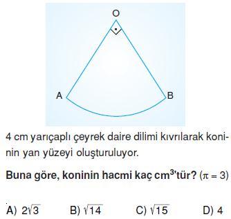 8.sinif-piramit-koni-ve-kurenin-hacmi-45