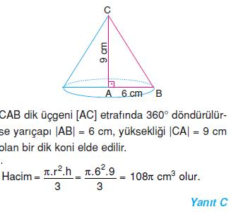 8.sinif-piramit-koni-ve-kurenin-hacmi-48