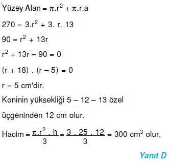 8.sinif-piramit-koni-ve-kurenin-hacmi-53