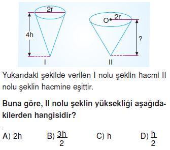 8.sinif-piramit-koni-ve-kurenin-hacmi-54