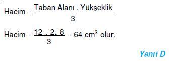 8.sinif-piramit-koni-ve-kurenin-hacmi-6