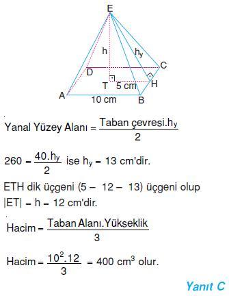 8.sinif-piramit-koni-ve-kurenin-hacmi-8