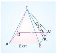 8.sinif-piramit-koni-ve-kurenin-hacmi-9