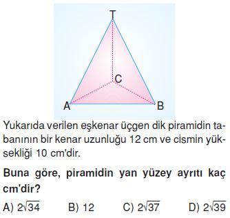 8.sinif-piramit-koni-ve-kurenin-yuzey-alani-10