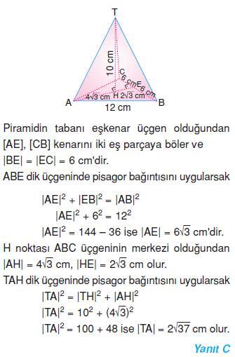 8.sinif-piramit-koni-ve-kurenin-yuzey-alani-11