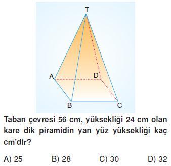 8.sinif-piramit-koni-ve-kurenin-yuzey-alani-12