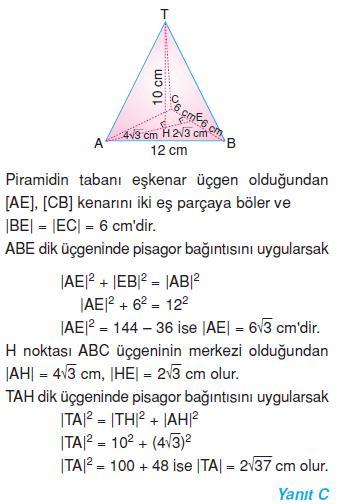 8.sinif-piramit-koni-ve-kurenin-yuzey-alani-16