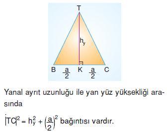 8.sinif-piramit-koni-ve-kurenin-yuzey-alani-3