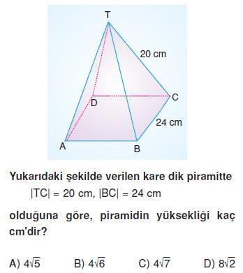 8.sinif-piramit-koni-ve-kurenin-yuzey-alani-4