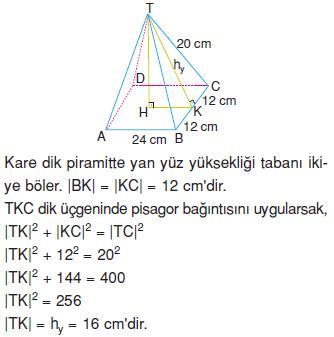 8.sinif-piramit-koni-ve-kurenin-yuzey-alani-5