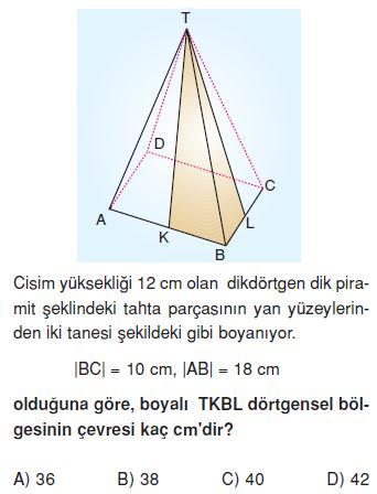 8.sinif-piramit-koni-ve-kurenin-yuzey-alani-8
