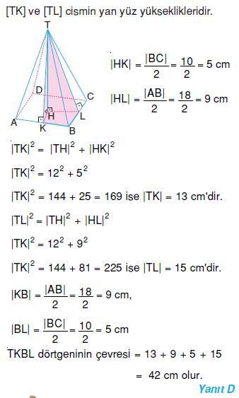 8.sinif-piramit-koni-ve-kurenin-yuzey-alani-9
