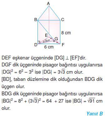 8.sinif-ucgen-prizma-18