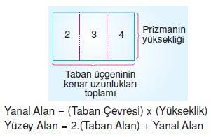 8.sinif-ucgen-prizma-23