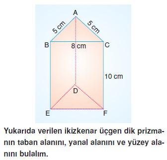 8.sinif-ucgen-prizma-24