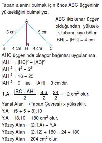 8.sinif-ucgen-prizma-25