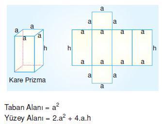 8.sinif-ucgen-prizma-33