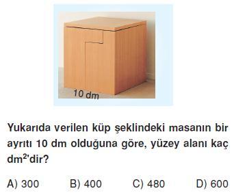 8.sinif-ucgen-prizma-35