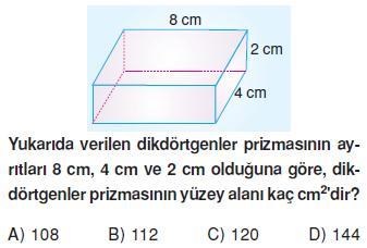 8.sinif-ucgen-prizma-37