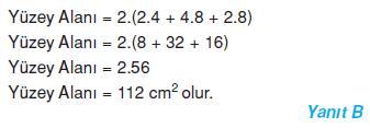 8.sinif-ucgen-prizma-38