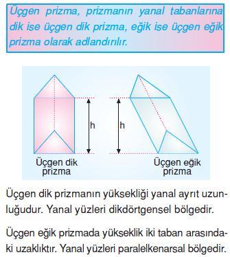 8.sinif-ucgen-prizma-4