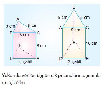8.sinif-ucgen-prizma-5