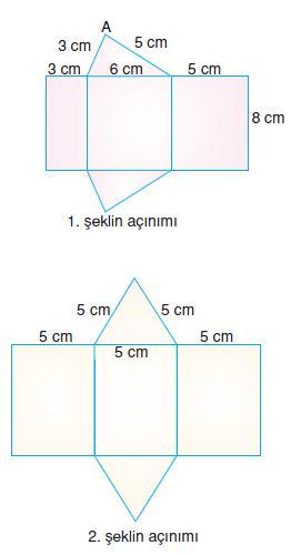 8.sinif-ucgen-prizma-6