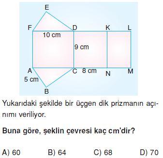 8.sinif-ucgen-prizma-7