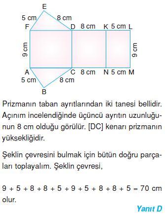 8.sinif-ucgen-prizma-8