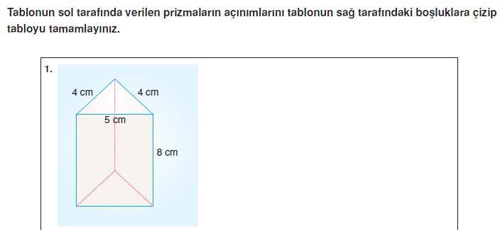 8.sinif-ucgen-prizma-etkinlik-katilim-1