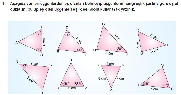 8.sinif-ucgenlerde-eslik-ve-benzerlik-1