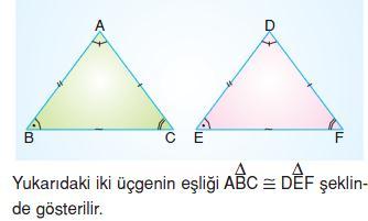 8.sinif-ucgenlerde-eslik-ve-benzerlik-2