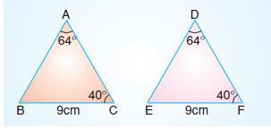 8.sinif-ucgenlerde-eslik-ve-benzerlik-24