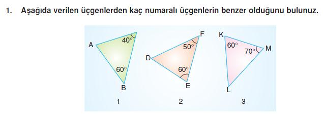 8.sinif-ucgenlerde-eslik-ve-benzerlik-7