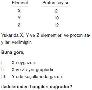 Atom-ve-periyodik-sistem-konu-testi-15
