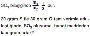 Atom-ve-periyodik-sistem-konu-testi-4