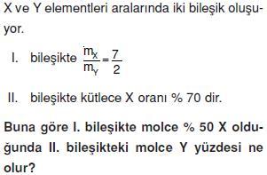 Atom-ve-periyodik-sistem-konu-testi-7
