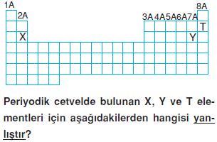 Bilesikler-konu-testi-4