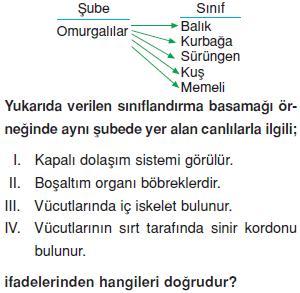 Canlilarin-cesitliligi-ve-siniflandirilmesi-3