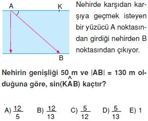 Dik-ucgen-ve-trigonometri-acilarina-gore-ozel-ucgenler-eskenar-ucgenin-yuksekligi-1