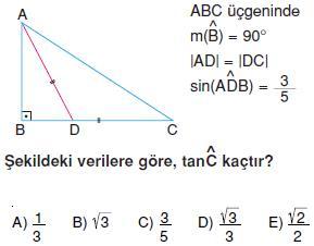 Dik-ucgen-ve-trigonometri-acilarina-gore-ozel-ucgenler-eskenar-ucgenin-yuksekligi-10