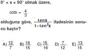 Dik-ucgen-ve-trigonometri-acilarina-gore-ozel-ucgenler-eskenar-ucgenin-yuksekligi-11