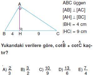 Dik-ucgen-ve-trigonometri-acilarina-gore-ozel-ucgenler-eskenar-ucgenin-yuksekligi-13