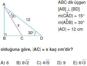 Dik-ucgen-ve-trigonometri-acilarina-gore-ozel-ucgenler-eskenar-ucgenin-yuksekligi-14