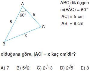 Dik-ucgen-ve-trigonometri-acilarina-gore-ozel-ucgenler-eskenar-ucgenin-yuksekligi-15