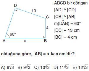 Dik-ucgen-ve-trigonometri-acilarina-gore-ozel-ucgenler-eskenar-ucgenin-yuksekligi-16