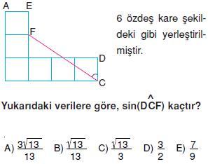 Dik-ucgen-ve-trigonometri-acilarina-gore-ozel-ucgenler-eskenar-ucgenin-yuksekligi-3