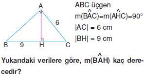 Dik-ucgen-ve-trigonometri-acilarina-gore-ozel-ucgenler-eskenar-ucgenin-yuksekligi-4