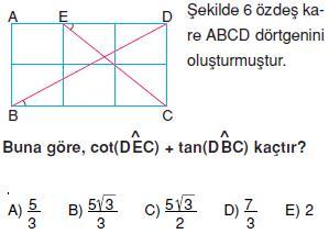 Dik-ucgen-ve-trigonometri-acilarina-gore-ozel-ucgenler-eskenar-ucgenin-yuksekligi-6