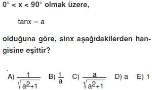 Dik-ucgen-ve-trigonometri-acilarina-gore-ozel-ucgenler-eskenar-ucgenin-yuksekligi-8